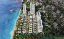 Lời giải cho sự khởi sắc của bất động sản Vũng Tàu