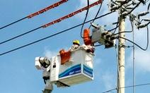 EVNHCMC đảm bảo điện cho kỳ họp thứ 9 Quốc hội khóa XIV