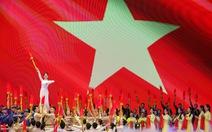 Học minh triết Bác Hồ để nâng tầm trí tuệ Việt Nam