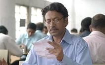 Irrfan Khan - Viên ngọc của điện ảnh Ấn Độ và mối giao cảm  không ngờ
