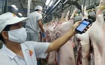 Vì sao giá thịt heo không chịu giảm?