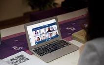Dạy học trực tuyến: từ ngại đến thích