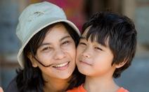 Phim Cánh diều vàng 'Hạnh phúc của mẹ' bị tố xài chùa nhạc của ca sĩ Thu Thủy