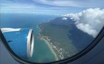 Reuters: Việt Nam có thể tham gia du lịch biệt lập với nước khống chế dịch thành công