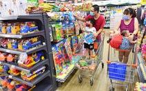 Hỗ trợ đồ chơi nội giành thị trường
