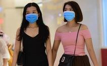 Việt Nam đứng đầu tỉ lệ dân tin tưởng chính phủ và báo chí trong chống dịch COVID-19