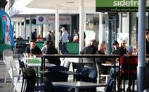 Thủ tướng New Zealand đề xuất làm việc 4 ngày/tuần để kích cầu du lịch