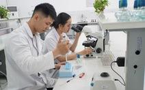 Đại học Quốc tế Hồng Bàng tuyển sinh 16 ngành dạy hoàn toàn bằng tiếng Anh