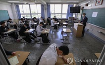 Hàn Quốc tiếp tục đau đầu về các ổ dịch mới ngoài Itaewon