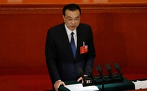 Trung Quốc khuyến khích dân Đài Loan ủng hộ 'thống nhất' với Trung Quốc