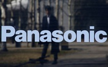 Panasonic Việt Nam đảm nhận luôn phần phát triển sản phẩm mới