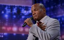 Người tù oan 37 năm gây sốt mạng xã hội khi cất giọng ở America's Got Talent