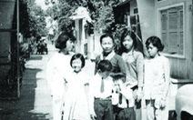 Những 'con hẻm nghệ thuật' ở Sài Gòn