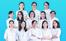 O2 SKIN - nơi quy tụ đội ngũ bác sĩ giàu kinh nghiệm trong điều trị mụn