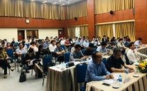 Việt Nam vào top đầu cung cấp sản phẩm phòng dịch cho thế giới