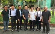 Chấp nhận kháng cáo của ca sĩ Lam Trường về tranh chấp đất đai trong gia đình