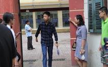 Hà Nội công bố chỉ tiêu tuyển sinh lớp 10 các trường công lập