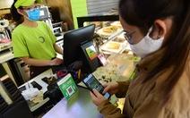 Ngân hàng chịu trách nhiệm với khách hàng về mớ rau, cân thịt
