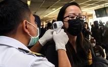 Cấp thị thực điện tử cho công dân 80 nước từ ngày 1-7