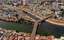 TP.HCM: Cấm ôtô trên đường Phạm Thế Hiển, đường Huỳnh Tấn Phát thành 1 chiều