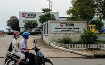 Chiều nay báo cáo nhanh Thủ tướng vụ nghi vấn Công ty Tenma Việt Nam hối lộ để trốn thuế