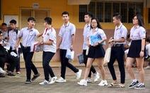 Người Việt đã cao hơn?