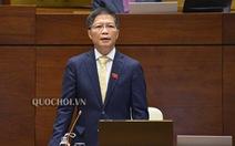 Bộ trưởng Công thương yêu cầu kiểm tra ngay nghi vấn găm hàng chờ tăng giá