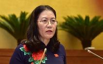TP.HCM và Hà Nội là hai nơi xảy ra nhiều vụ xâm hại trẻ em nhất
