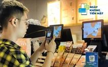 ZaloPay đẩy mạnh phát triển 'cộng đồng không tiền mặt' trên nền tảng Zalo