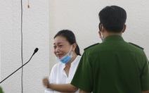 Cựu bí thư Bến Cát bị tuyên 10 năm tù