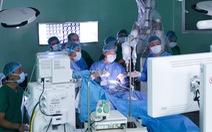 Bệnh viện Nhân dân 115 xác lập 3 kỷ lục châu Á