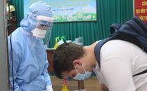 TP.HCM: Người nước ngoài muốn khám chữa bệnh phải cách ly đủ 14 ngày