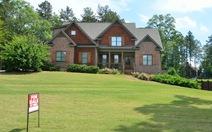 Nhu cầu nhà ở tại Mỹ vẫn cao bất chấp đại dịch COVID-19