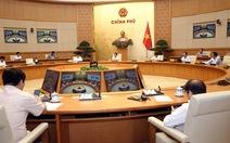 Chưa mở cửa đón du khách quốc tế vào Việt Nam