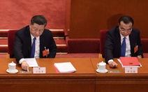 Luật an ninh Hong Kong: Trung Quốc đã ra tay, Mỹ sẽ làm gì?