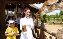 'Du lịch tử tế' tri ân đội ngũ y tế tuyến đầu chống dịch