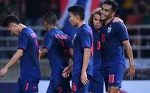 Đội hình Thái Lan dự AFF Cup 2020: Sẽ phụ thuộc vào kết quả vòng loại World Cup 2022