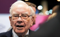 Khẳng định Mỹ sẽ đứng vững, tỉ phú Warren Buffett vẫn bán toàn bộ cổ phiếu hàng không Mỹ