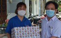 Đại học Đà Nẵng triển khai các gói hỗ trợ gần 20 tỉ đồng cho sinh viên