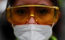 Toàn cầu hơn 6 triệu ca COVID-19, Mỹ Latin hơn 50.000 người chết