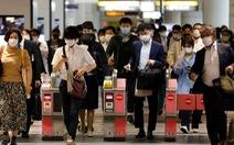 Nhật, Hàn, Philippines tính nối đường bay trở lại với Việt Nam