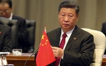 Khảo sát: Hình ảnh Trung Quốc sụt giảm toàn cầu vì COVID-19