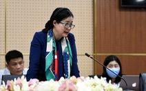 'Doanh nghiệp chăn nuôi hưởng lợi từ Đồng Nai nhưng thiếu tinh thần chia sẻ'