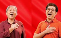 MV 'Niềm tin chiến thắng' ra mắt, tôn vinh nỗ lực chống dịch của Việt Nam