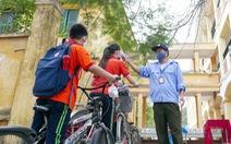 Học sinh Hà Nội được nghỉ Tết dương lịch năm 2021 nhiều nhất 3 ngày
