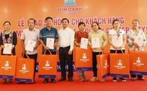 Kim Oanh Group thông báo về tình hình hoạt động của các doanh nghiệp thành viên
