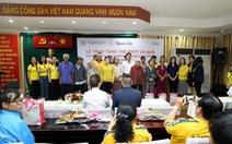 Sun Life Việt Nam đóng góp 1 tỉ đồng phòng chống COVID-19