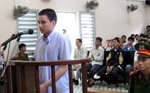 Giám đốc thẩm vụ tử tù Hồ Duy Hải: xử kín hay công khai?