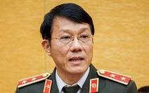 Sẽ mở rộng điều tra vụ án Đường Nhuệ, không để lọt tội phạm