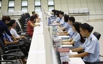 TP.HCM chi hơn 18.000 tỉ đồng thu nhập tăng thêm trong 3 năm